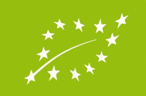 euro-leaf-eu-organic-logo